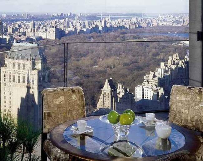 Los hoteles m s famosos de nueva york for Nombres de hoteles famosos