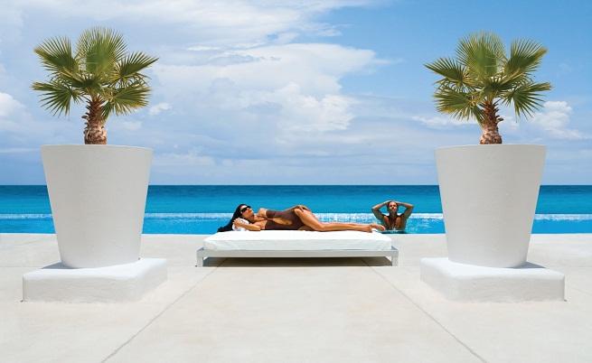 Los mejores hoteles todo incluido del mundo - Hoteles en la provenza ...
