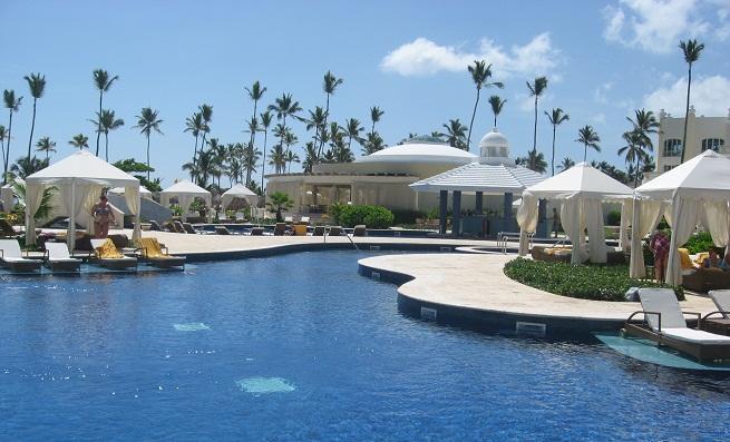 Los mejores hoteles todo incluido del mundo - Hoteles ritz en el mundo ...