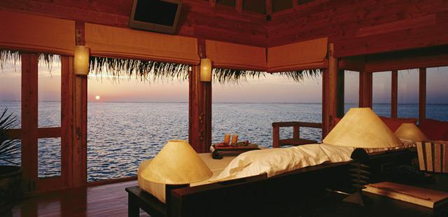 Maldivas archives hotelesia los mejores hoteles for Islas maldivas hoteles en el agua