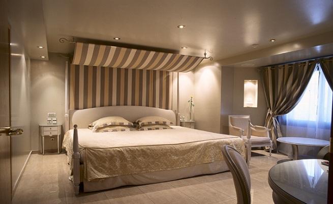 Hoteles con jacuzzi en la habitaci n en andorra for Hoteles con jacuzzi en la habitacion