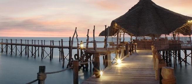 Tanzania archives hotelesia los mejores hoteles for Hoteles en islas privadas