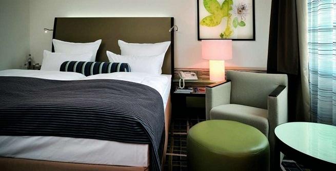 Hoteles de lujo baratos en europa for Hoteles de lujo baratos