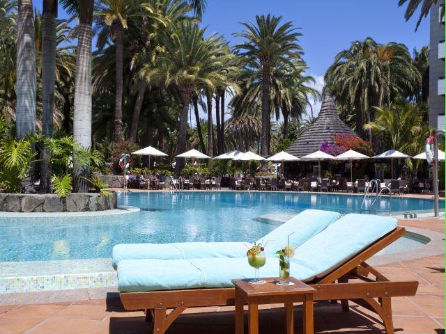 Jacuzzi O Baño Turco:Hoteles de lujo con spa en España