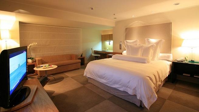 Hotel dubai las mejores habitaciones - Las mejores habitaciones juveniles ...