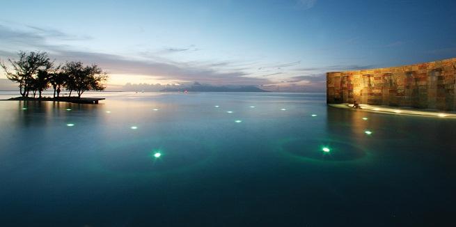 hoteles-con-piscinas- ...