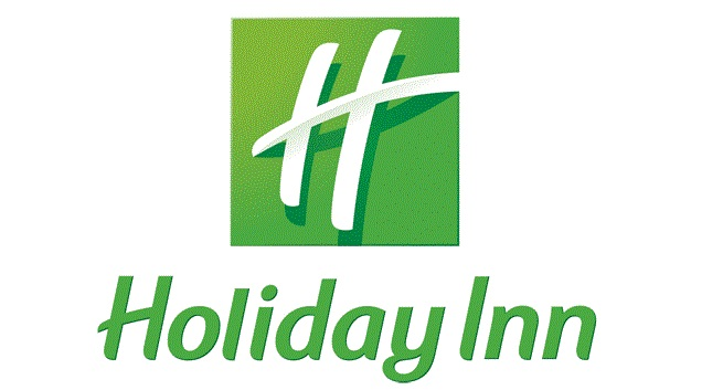 hoteles holly day inn: