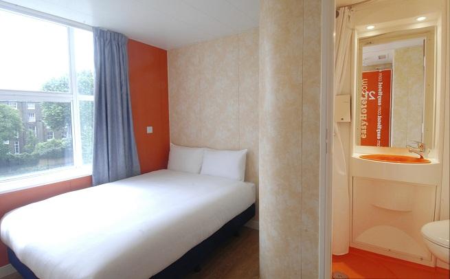 Hoteles baratos y apartamentos baratos hoteles low cost cadenas de hoteles low cost - Apartamentos baratos gandia ...