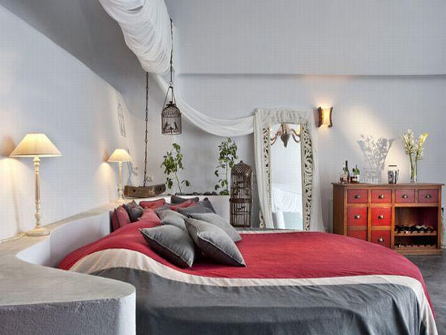 Los hoteles mas romanticos del mundo en 20127 - Hoteles mas romanticos de espana ...