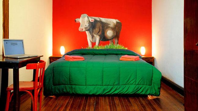 Hoteles 39 buenos bonitos y baratos 39 en espa a for Hoteles de lujo baratos