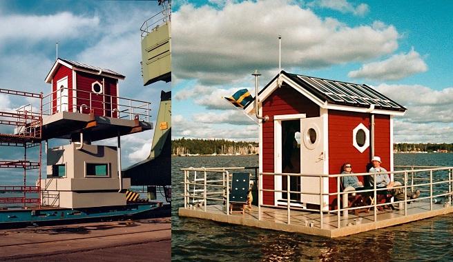 Hoteles submarinos for Maldivas hotel bajo el agua