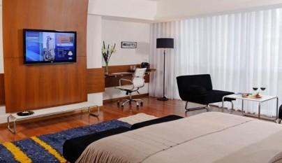 Mine Hotel | Palermo Soho | Hotel Buenos Aires