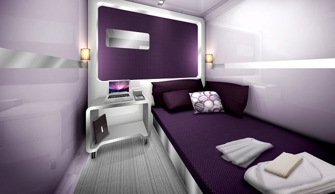 los hoteles cabina de jap n ForAffitti Cabina Cabina Resort Pinecrest