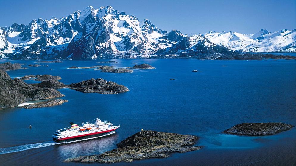 http://hotelesia.com/wp-content/2012/10/cruceros2.jpg