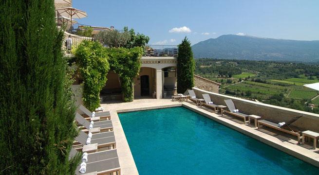 Francia archives hotelesia los mejores hoteles - Hoteles con encanto en la toscana ...