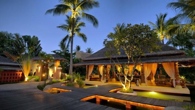 Tailandia Archives Hotelesia Los Mejores Hoteles