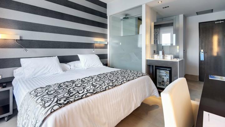 hotel-barcelo-teguise-beach3