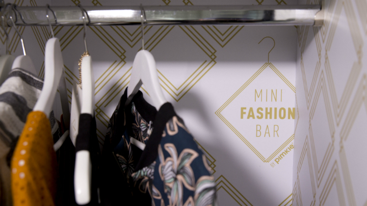 mini fashion bar 2