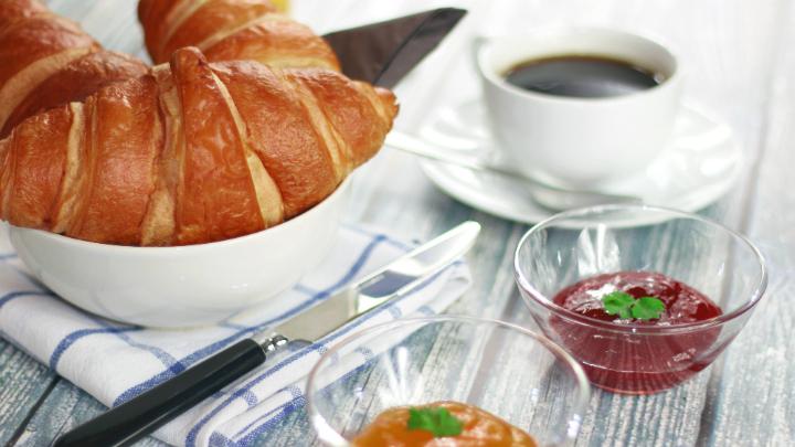 mejores desayunos hoteles 2015