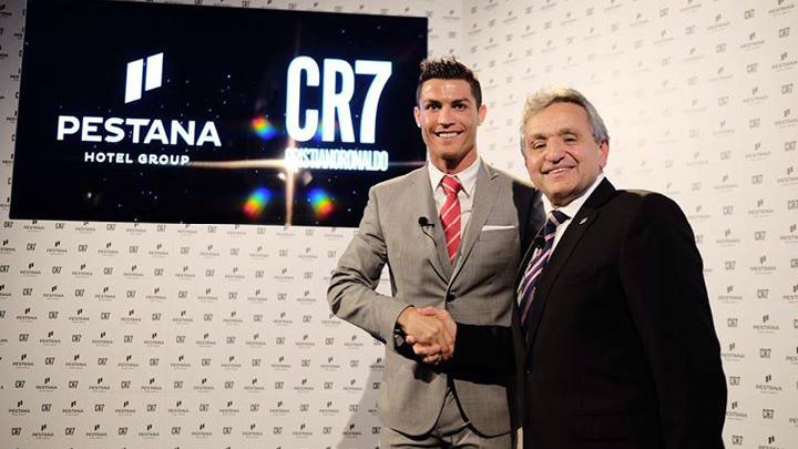 Hoteles Cristiano Ronaldo3