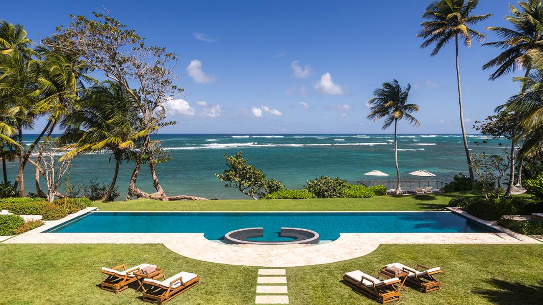 los hoteles de cinco estrellas m s caros del mundo
