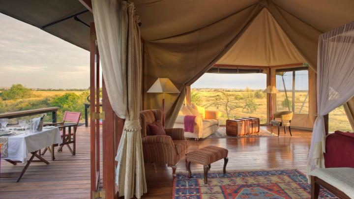 mejores hoteles lujo 20152