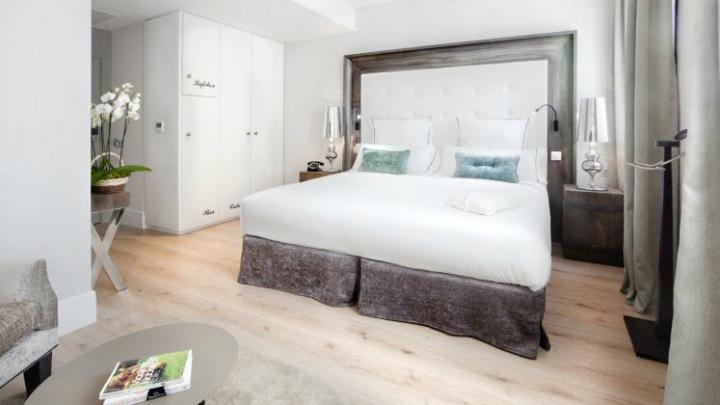 hoteles romanticos1