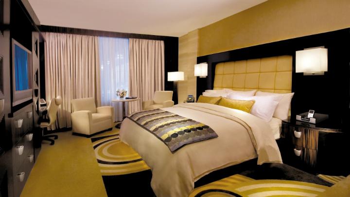 precios hoteles1