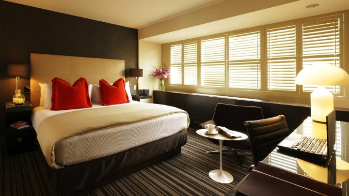 precios hoteles2