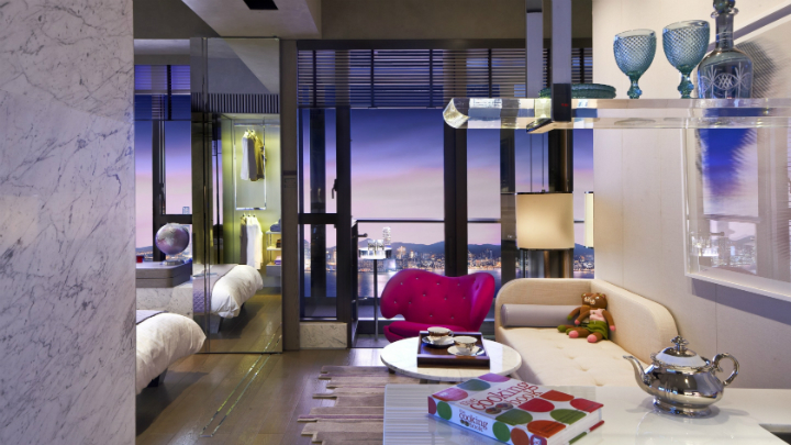 mejor habitacion 3