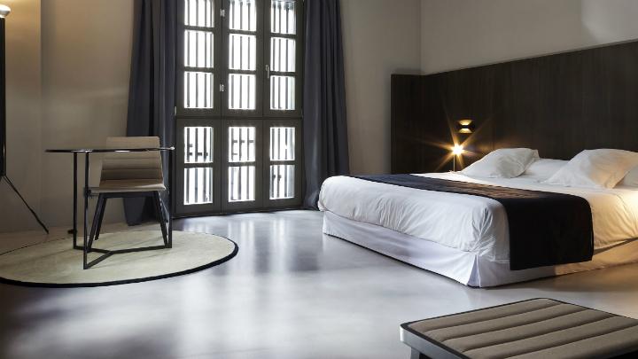 Hoteles historicos 1