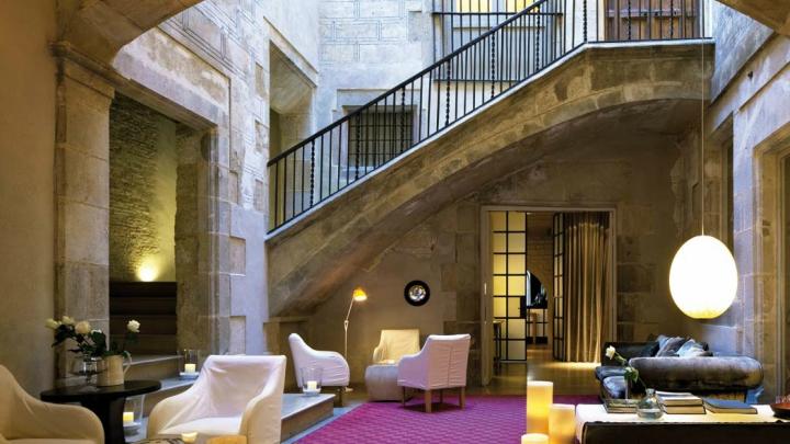 Hoteles historicos 3
