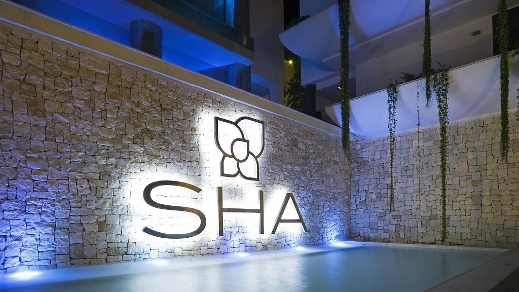 Sha wellness clinic el para so de la salud y el bienestar - Hotel sha wellness clinic ...