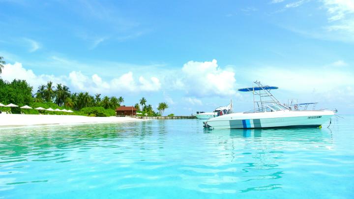 melia maldivas2