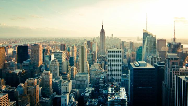Hoteles Nueva York2