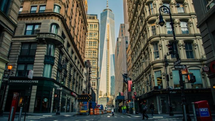 Hoteles Nueva York3