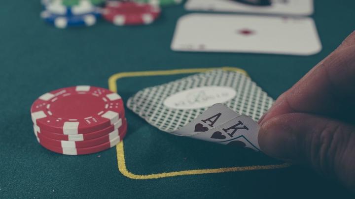 hoteles con casino