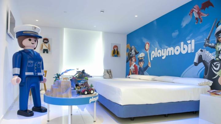 hotel-playmobil
