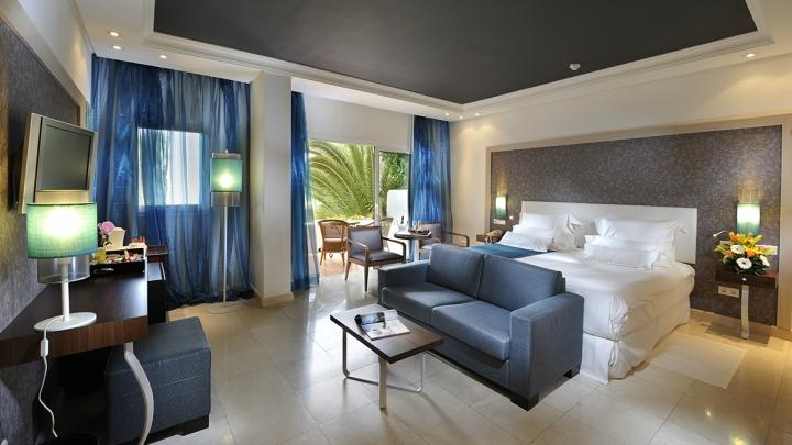hotel-tropical-tenerife