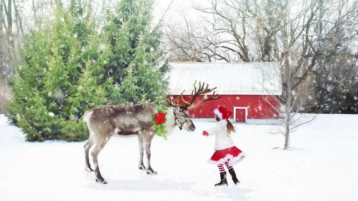 hoteles-pasar-navidad-familia