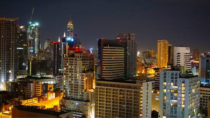 Melia-Bangkok2