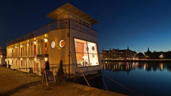 Barco-Hotel-Copenhague