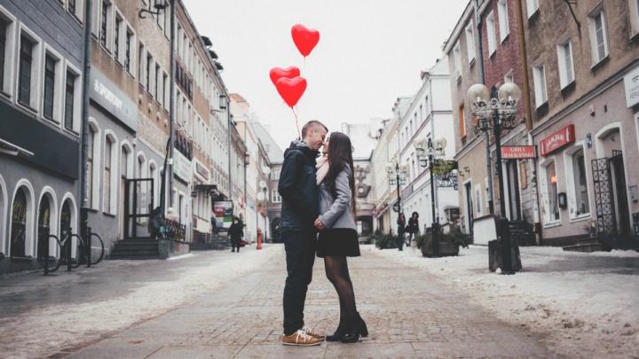 hoteles-romanticos