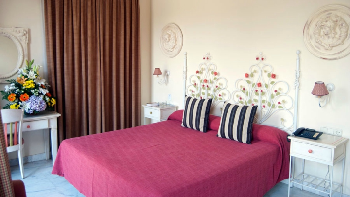 Azzahar-Hoteles1