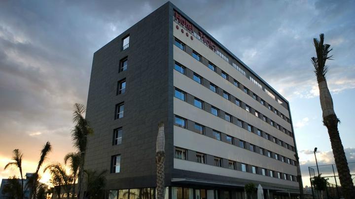 Azzahar-Hoteles2