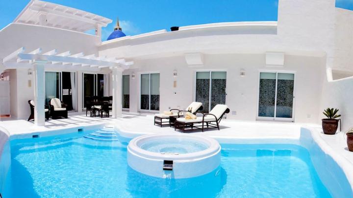 Bahiazul-Villas-Fuerteventura-1