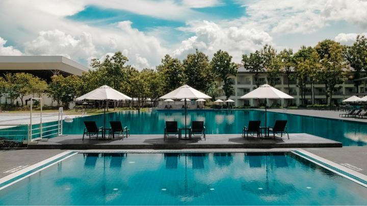 hoteles-precios-2017