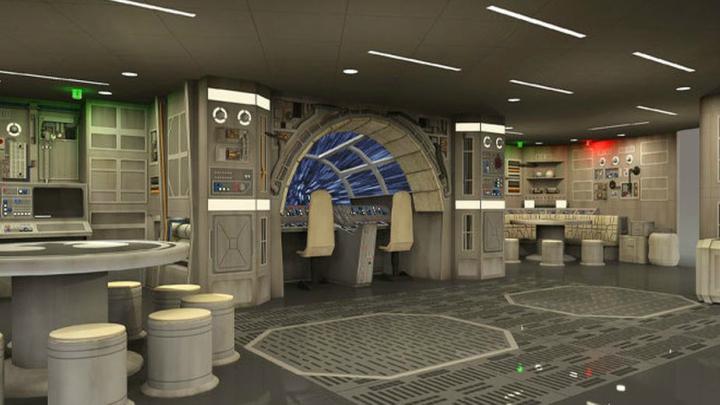 Hotel-Star-Wars1