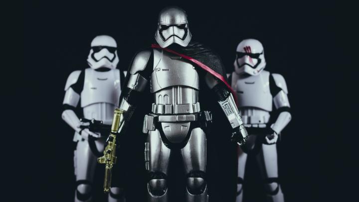 Hotel-Star-Wars2