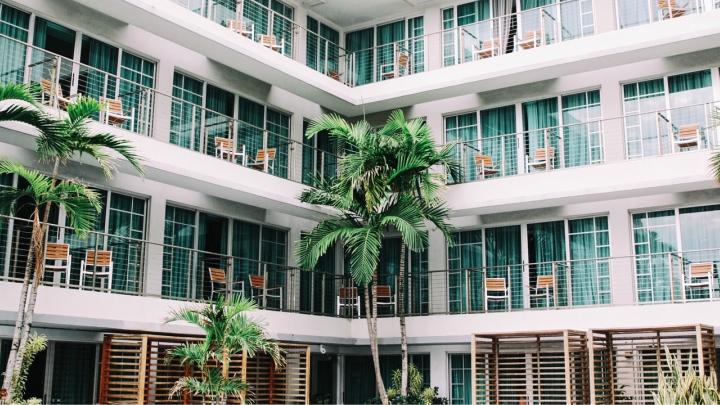 hoteles-mayo-2017